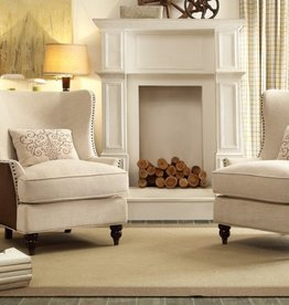 Georgia Collection Chairs