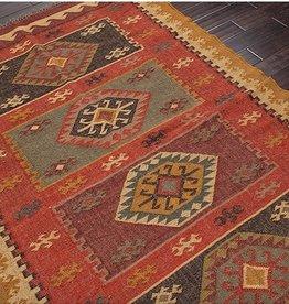 Bedouin 8x10 Area Rug