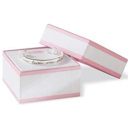 Jesus Cuff Bracelet