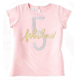 Fabulous Five Shirt