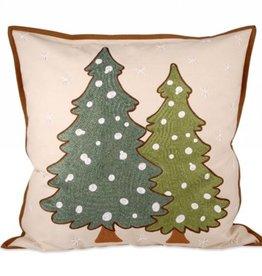 Forester Pillow 20x20