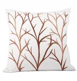 Willows Pillow 20x20
