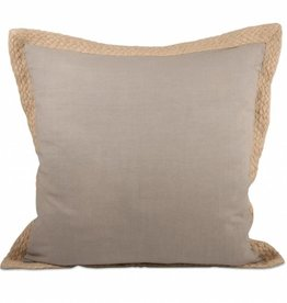 Harrison Pillow 20x20""