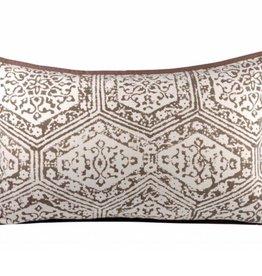 Old World 26x16 Lumbar Pillow