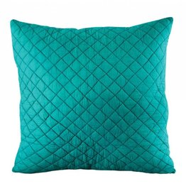 Lattis Pillow 24x24''