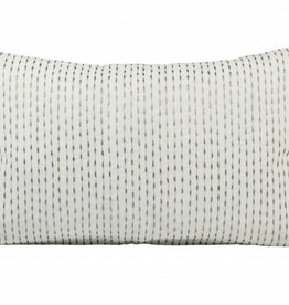 Wainscot 20x12 Pillow