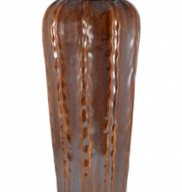 Tempest Vase Medium