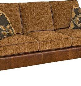 Sofa- FL