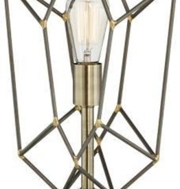 The Capital Table Lamp