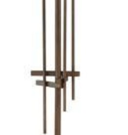 Dezi Floor Lamp