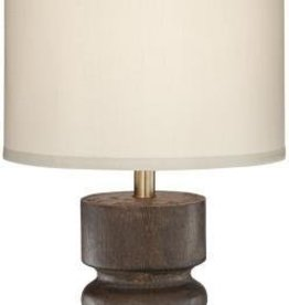 Tonga Table Lamp