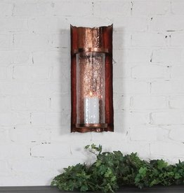 Goffredo Wall Sconce