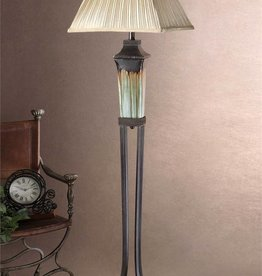Olinda Floor Lamp