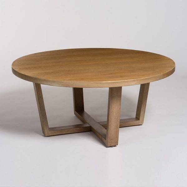 Coffee Tables Beckman 39 S