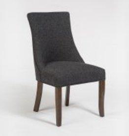 Presidio Dining Chair