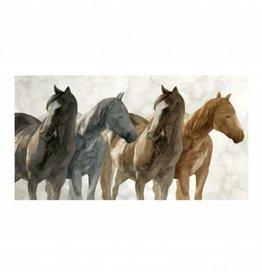 Cavallo 75x40
