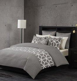 Brockton Comforter Mini Set