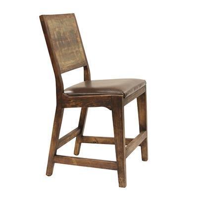 urban rustic furniture. 24\ Urban Rustic Furniture