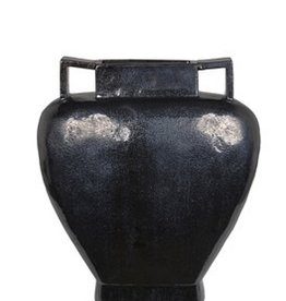 Privilege Large Ceramic Vase