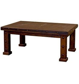 Laguna Table Collection