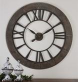 Ronan Clock