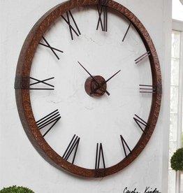 """Amarion Clock 60"""""""
