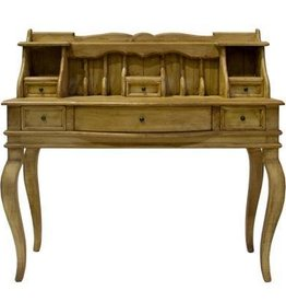 Antique Writing Desk