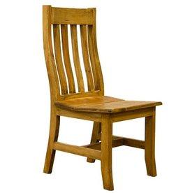 Santa Rita Dining Chair Collection