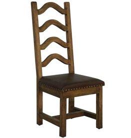 Laguna Dining Chair