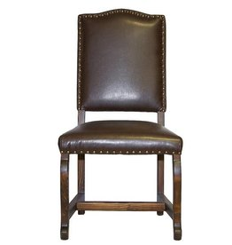 Las Piedras Upholstered Chair