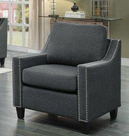 Homelegance Pagosa Chair