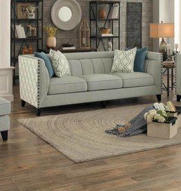 Homelegance Temptation Sofa