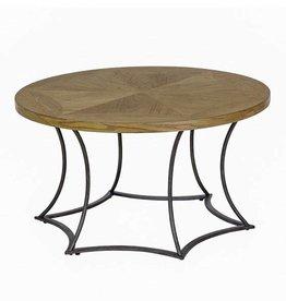Olivia Coffee Table