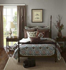 Beckett Queen Bed