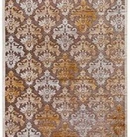Fables 9 x 12' Rug