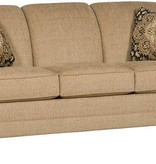 Angelina Collection Sofa