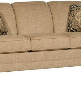 Angelina Collection Sofa