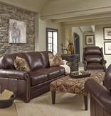 Bentley Collection Sofa