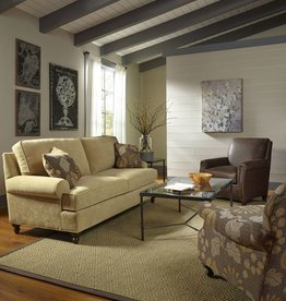 Chatham Collection Sofa