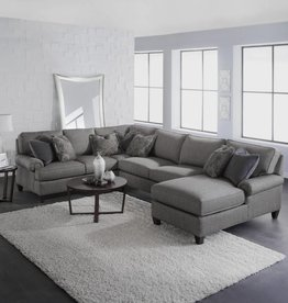 Chatham Collection Sectional