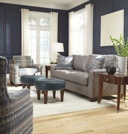 Darby Collection Sofa
