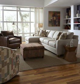 Darby Collection Sectional
