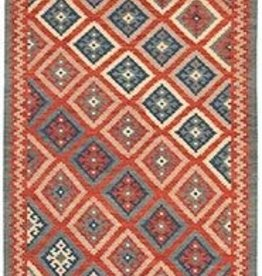 Anatolia Collection