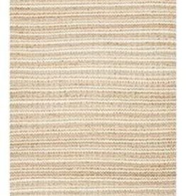 Andes Collection Rugs