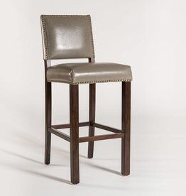 Weston Barstool, London Fog