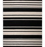 Astor by Kate Spade New York Striped Collection