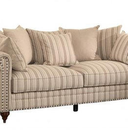 Homelegance Hadleyville Sofa