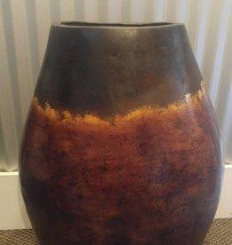 Horizons Vase 4