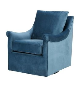 Deanna Swivel Chair