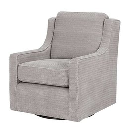 Harris Swivel Chair